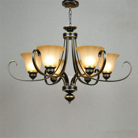 buy european luxury bronze metal living