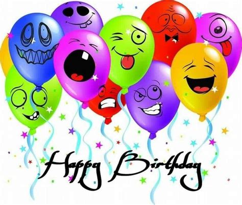 happy birthday wishes images greeting cards