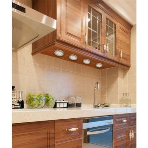Under Cabinet Lighting Tips And Ideas  Ideas & Advice