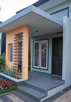 teras design minimalist house terrace design desain teras rumah minimalis minimalist home design