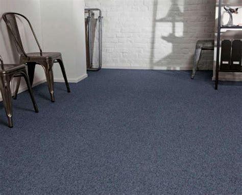 tessuti per tappeti tessuti per interni tendaggi tappeti moquette design