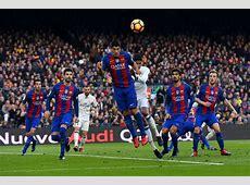 Luis Suarez Photos Photos FC Barcelona v Real Madrid CF