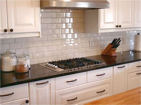 kitchen   design great kitchen cabinet  kitchen cabinet knob placement