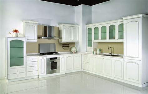 cuisines pas chers meuble cuisine pas cher meuble design pas cher