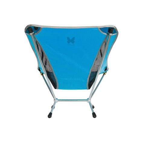 alite mantis chair 20 alite designs mantis 2 0 c chair save 50