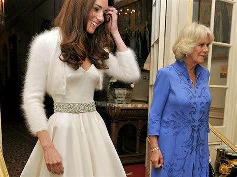 party royal fuer william und kate newsorfat