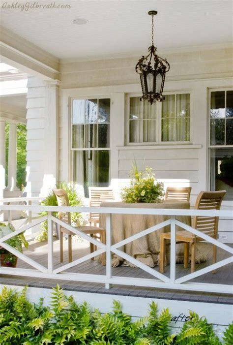 side porch designs 102 best front porch open porch and covered deck design