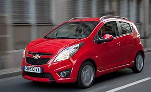 Best Compact Cars For About Php 500k Price In The Philippines