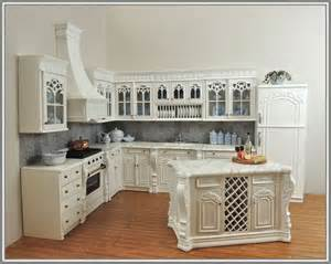 miniature dollhouse kitchen furniture chef julias kitchen set white 12pcs bqjuliaw 577 75 miniature designs service