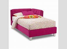 Beds Twin City Value Girls 4