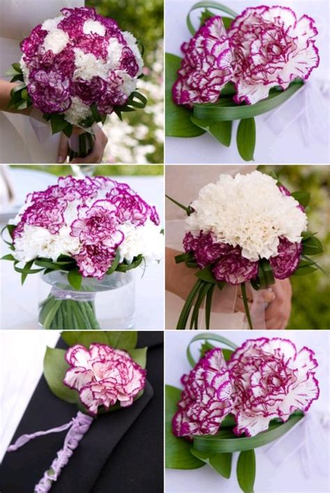 cheap wedding bouquets cheap wedding flowers the wedding specialists