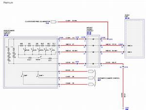 Ford Focus Steering Wheel Controls Wiring Diagram Ford