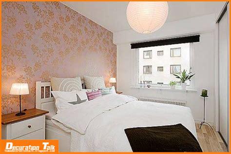 Best Bedroom Wallpaper Design Ideas