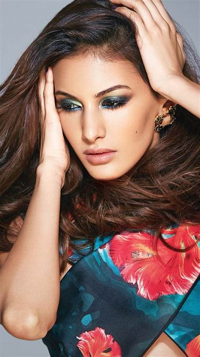 4k Dastur Bollywood Amyra Beauty Celebrities Wallpapers