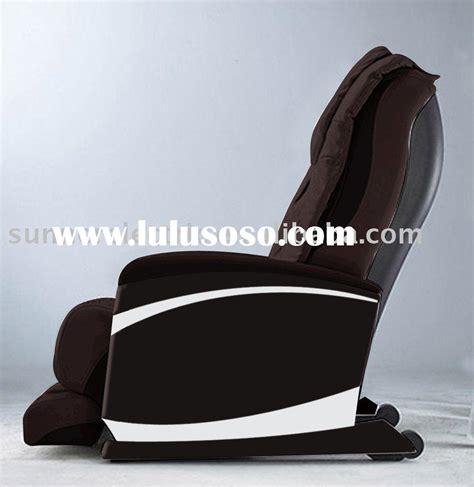 heating recliner heating recliner