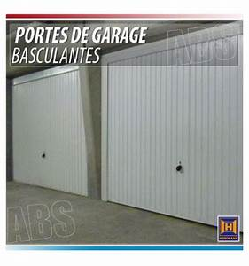 porte de garage basculante pour box carrosserie auto With porte de garage enroulable hormann