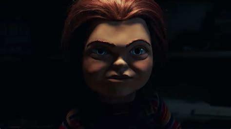 childs play trailer unveils mark hamills evil doll voice