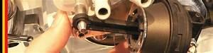 Avis Decalaminage Hydrogene : d calaminage moteur hydrog ne d calamineur belgique ~ Medecine-chirurgie-esthetiques.com Avis de Voitures