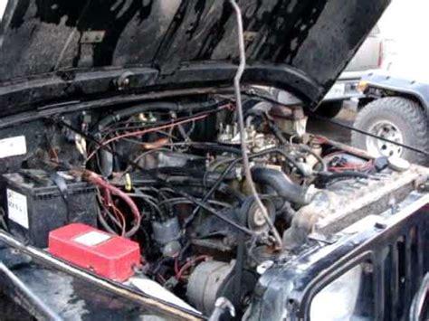 venta de motor  cilindros  transmision estandard