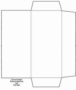free coloring pages With candy bar wrapper template microsoft word
