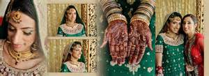 wedding albums nyc photography by asiya nj indian wedding photographer nyc
