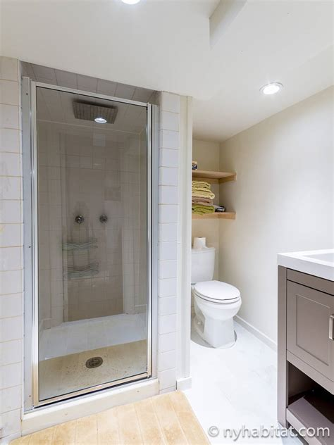 Appartamenti Affitto Vacanze New York by Casa Vacanza A New York Monolocale Flatbush