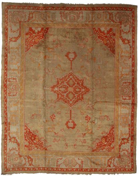 10 x 12 rugs antique turkish oushak 10x12 rug 13680 oriental rugs