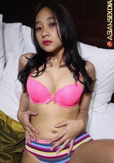 ดูหนัง Asian Sex Diary Ria Onlinemini Hd