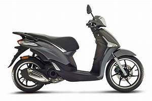 Piaggio Liberty 50 4t : piaggio new liberty 50 4t injectie nieuw pels scooters ~ Jslefanu.com Haus und Dekorationen