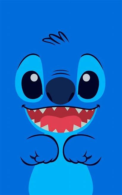 Lilo Stitch Wallpapers Internet Pantalla Android Apkpure