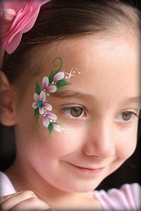 Best Kids Face Painting Ideas And Images On Bing Find