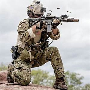 153 best images about elite units & special forces on ...