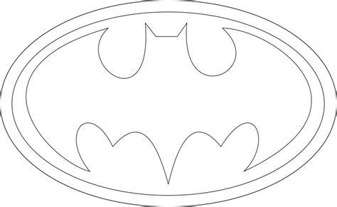 batman template 900px