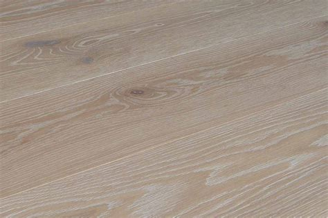 Pickled Oak Floors by Pickled Oak Flooring Made In Italy Eco Friendly Wide Plank
