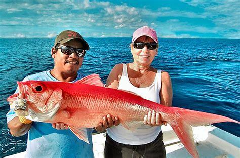 florida deep drop fishing spots florida fishing maps  gps