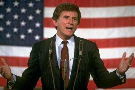United States Senator