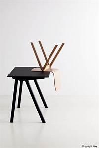 Dänisches Design Möbel : eiche schreibtisch d nisches design von hay ahoipopoi blog ~ Frokenaadalensverden.com Haus und Dekorationen