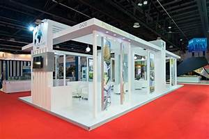Exhibition, Stand, Design, Dubai, U2013, Is, Your, Booth, Design, Letting, You, Down