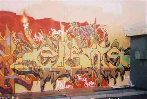 art crimes santa cruz