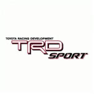 Emblem Trd | Car Interior Design