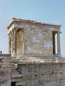 Le Temple De L Automobile : visite de l 39 acropole et du parth non d 39 ath nes ~ Maxctalentgroup.com Avis de Voitures