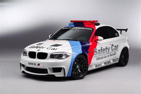 car bmw this is the coolest bmw 1m coupe built