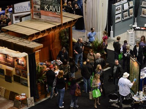 calgary home garden show sets the stage for fever
