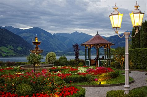 Zell Am See  Village In Austria  Thousand Wonders. Playa Los Arcos Hotel. The Countryman Inn. Royal Pacific Hotel. Novotel Hyderabad Airport Hotel. Silver Star Hotel. White Rose Bali Hotels & Villas. St Lucia Wetlands Guest House. Yiyang Huatian Hotel