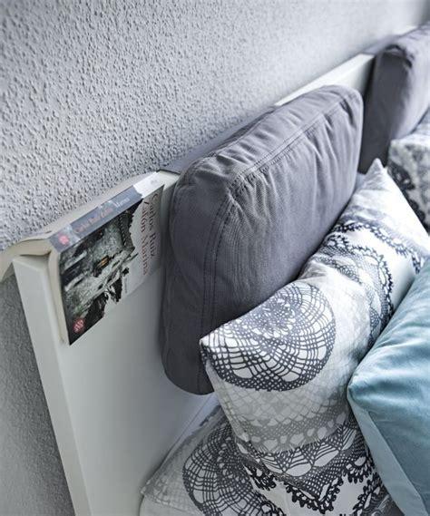 Ikea Bett Kissen by Zuhause Wohnen Und Ikea Gestalten Um In 2019 Sonstiges