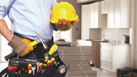 trusted affordable handyman services olathe kansas