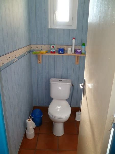 maman  histoire de toilettes