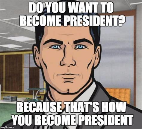 How To Become A Meme - regarding bernie sanders hinting at creating a marijuana policy platform imgflip
