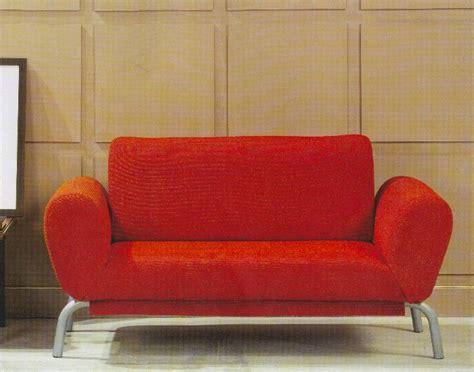divanetti letto casa moderna roma italy divanetti letto