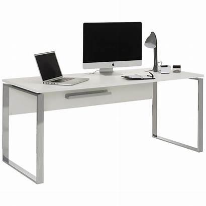 Office Desk Sanctuary Desks Computer Extra Desktop